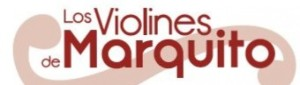 cropped-logo-los-violines-de-marquito-2012-copy1.jpg