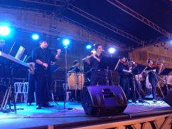Barranquitas 3