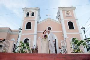 boda prima