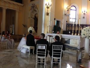 boda pamela 2