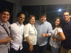 Reyes 2015