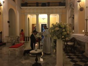 boda catedral 1