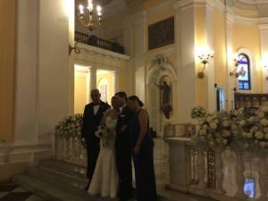 boda catedral 2