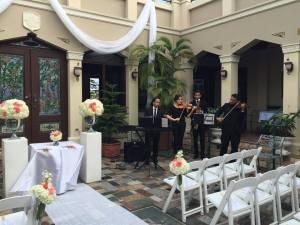 boda glorines 3