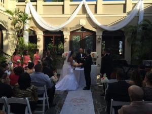 boda glorines