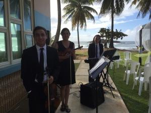 boda lorena 1