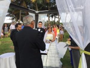 boda lorena 3