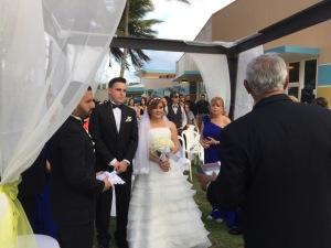 boda lorena 4
