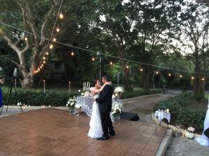 boda nina 1