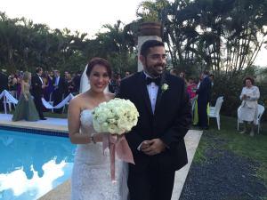 boda nina 2