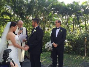 boda nina 3