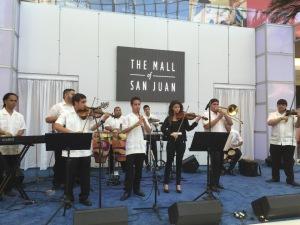 the mall of san juan 1