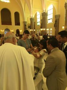 bautismo catalina 3