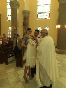 bautismo catalina 4