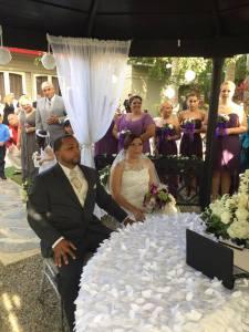 boda mariely 6