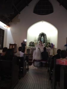 boda viviana 1