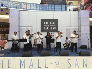 mall of san juan padre campos