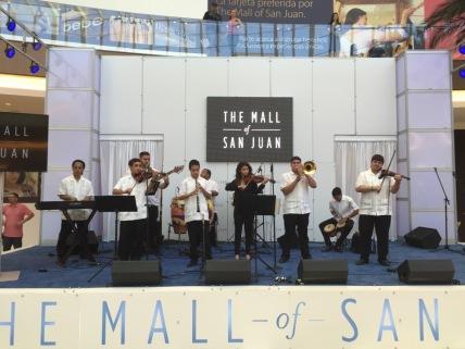 mall of san juan padre campos