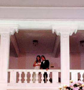boda claudia 10