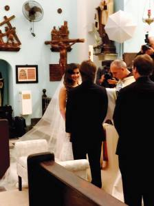 boda claudia 11