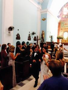 boda claudia 3