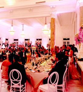 boda claudia 7