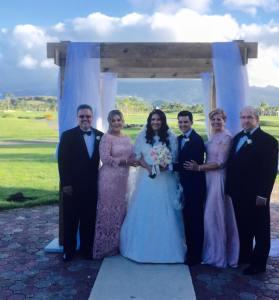 boda coral 4