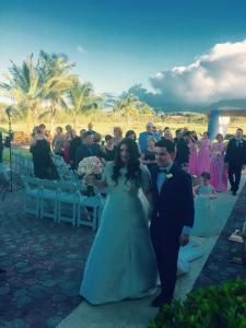 boda coral 5