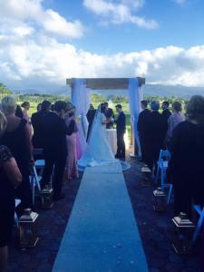 boda coral 7