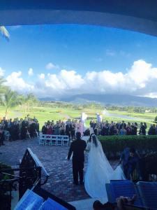 boda coral 8