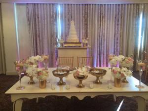 boda coral 9