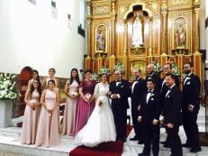 boda doctores 1