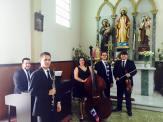 boda doctores 3