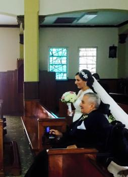 boda doctores 4