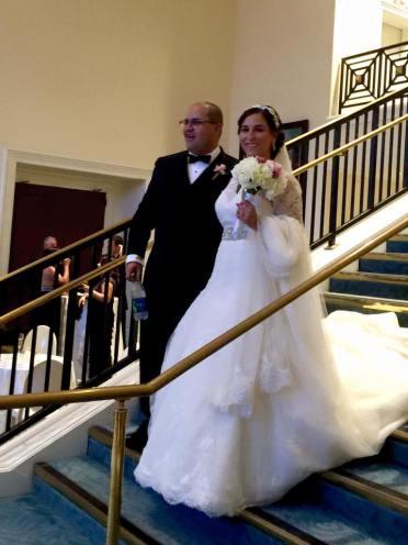 boda doctores 5
