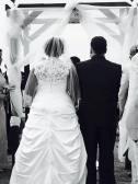boda playa 4