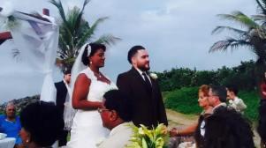 boda playa 5