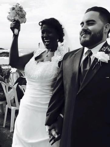 boda playa 6