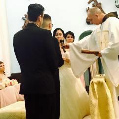 boda31 3