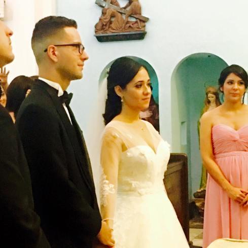 boda31 4